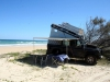 img_9337-fraser-island-gabala-campground