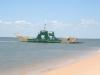 img_9401-fraser-island-manta-ray-ferry