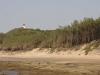 dsc01031-sodwana-bay-reserve