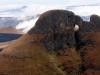 dsc00850-drakensberg-resort-saaf-flug