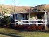 dsc00868-draken-peaks-resort-bungalow