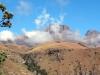 dsc00872-drakensberge-monks-cowl