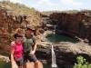 dsc06080-mitchell-falls