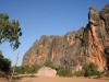 img_8751-windjana-gorge-gbr