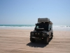 img_8772-broome-cable-beach