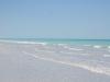 img_8851-eighty-mile-beach