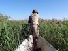 dsc00032-bangweula-wetland