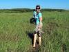 dsc00035-bangweulu-wetland