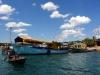 dsc00137-lake-tanganyika