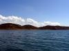 dsc00139-lake-tanganyika