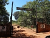 dsc00147-ins-buffalo-camp