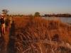 dsc00163-im-buffalo-camp-walking-safari