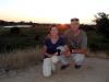 dsc00173-im-buffalo-camp-walking-safari