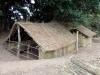 dsc00242-im-bufallo-camp-kuehlhaus
