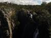 dsc09949-kundalila-falls