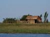 img_0135-bangweula-wetland