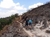 dsc01920-luwawa-forest-biketour
