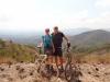 dsc01921-luwawa-forest-biketour