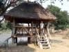 dsc01577-majete-wildlife-reserve