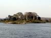 dsc01616-majete-wildlife-reserve