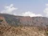 dsc01647-zomba-plateau