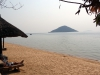 dsc01786-cape-maclear-fat-monkey-campground