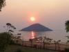 dsc01792-cape-maclear-sunset-ueber-thumbi-island