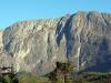 dsc01393-mt-mulanje-chambe-peak