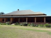 dsc01533-tea-estate-lodge