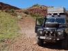 dsc06533-offroad-burrup-peninsula