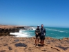 dsc06609-blowholes-at-point-quobba