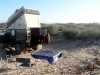 dsc06610-camping-at-point-quobba
