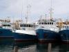 dsc06733-harbour-of-freemantle