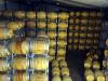 dsc06760-sandelford-winery