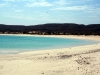 img_8952-ningaloo-reef-turquoise-beach
