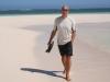 img_8956-ningaloo-reef-turquoise-beach