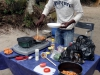 dsc01168-bilene-alfredu-beim-kochen