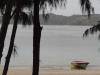 dsc01172-bilene-lagoon