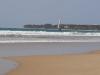 dsc01218-barra-beach