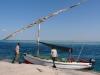 dsc01289-vilankulos-dhow-trip-isla-magaruque