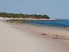 dsc01291-vilankulos-dhow-trip-isla-magaruque