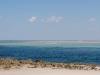 dsc01293-vilankulos-dhow-trip-isla-magaruque