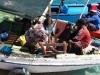 dsc01297-vilankulos-dhow-trip-isla-magaruque