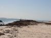 dsc01303-vilankulos-dhow-trip-isla-magaruque