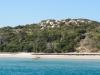 dsc01305-vilankulos-dhow-trip-isla-magaruque