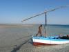 dsc01308-vilankulos-dhow-trip-isla-magaruque