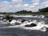 dsc03332-popa-falls