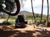 dsc03424-epupa-falls-campsite