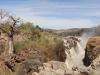dsc03432-epupa-falls-kavango-river