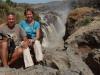 dsc03435-epupa-falls-kavango-river